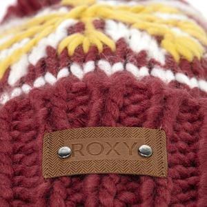Snowflake Pom Pom Kadın Çok Renkli Outdoor Bere TERJAA07028-073