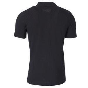 Tofaş Polo Pike Erkek Siyah Tişört TKT100105-SYH-B