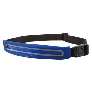 Lean Waistpack Mavi Spor Bel Çantası N.RL.46.427.OS