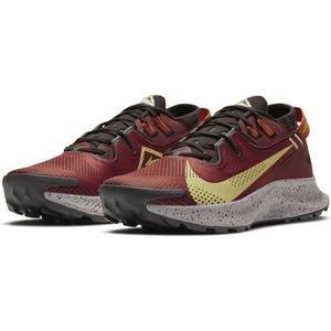 Pegasus Trail 2 Erkek Kırmızı Koşu Ayakkabısı CK4305-600