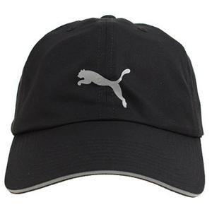 Cap III Unisex Siyah Günlük Stil Şapka 05291101