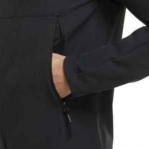 M Np Flex Vent Max Jkt Wntz Erkek Siyah Günlük Ceket CU7346-010