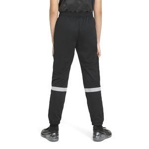 Cr7 B Nk Dry Pant Kpz Çocuk Siyah Futbol Eşofman Altı CT2973-010