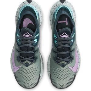 Pegasus Trail 2 Kadın Yeşil Koşu Ayakkabısı CK4309-300