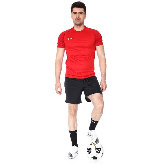 Dry Trophy III Jsy Erkek Kırmızı Futbol Tişört 881483-657 952006