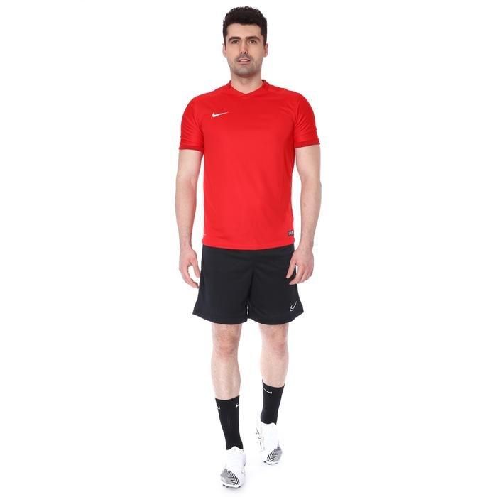 Ss Revolution III Jsy Erkek Kırmızı Futbol Tişört 644624-657 740657
