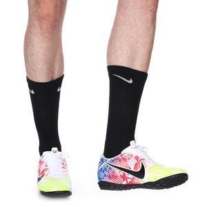 Vapor 13 Academy Neymar Jr Tf Erkek Çok Renkli Halı Saha Ayakkabısı AT7995-104
