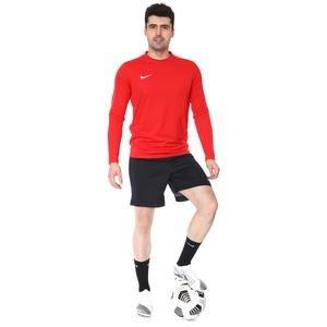 M Nk Dry Acdmy Short K Erkek Siyah Futbol Şort AJ9994-015