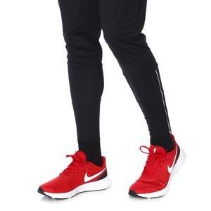 Revolution 5 Erkek Kırmızı Koşu Ayakkabısı BQ3204-600