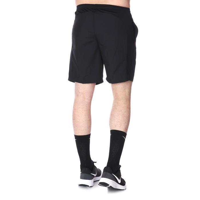 Dry Academy Erkek Siyah Futbol Şort AR7656-010 1106644