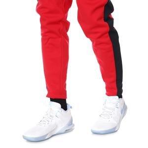 Air Max Impact Erkek Beyaz Basketbol Ayakkabısı CI1396-100