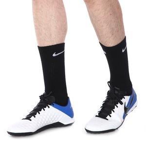 Legend 8 Academy Tf Unisex Beyaz Halı Saha Ayakkabısı AT6100-104