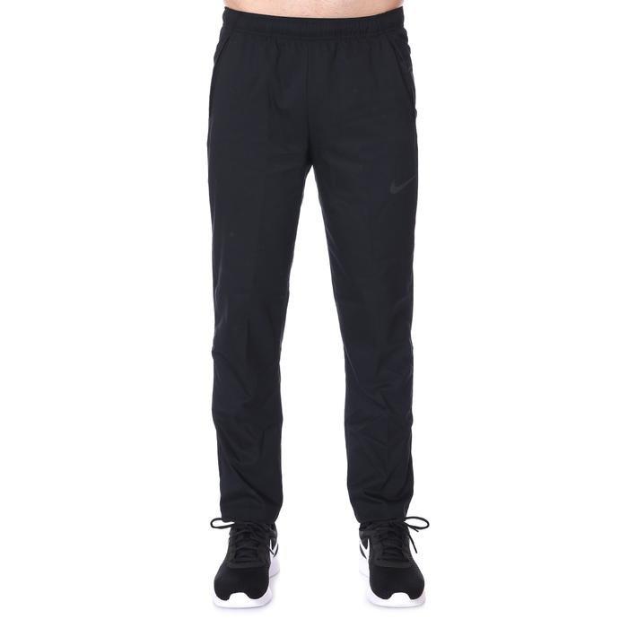 Dri-Fit Erkek Siyah Antrenman Pantolon CU4957-010 1165402