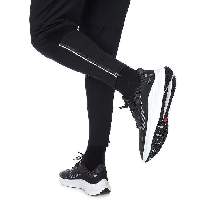 Winflo 7 Shield Erkek Siyah Koşu Ayakkabı CU3870-001 1233982