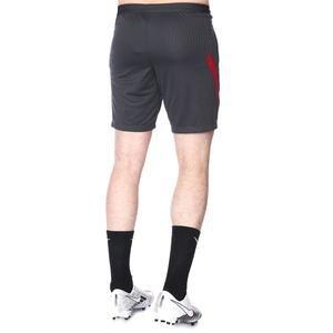 Lfc  M Nk Df Strk Short Kz Erkek Siyah Futbol Şort CZ2696-060