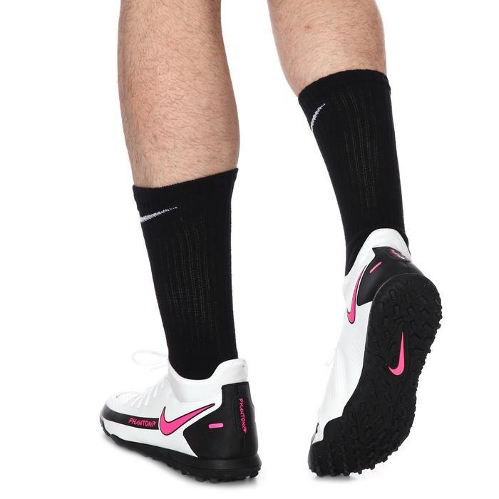 Phantom Gt Club Df Tf Unisex Beyaz Halı Saha Ayakkabısı CW6670-160 1170029