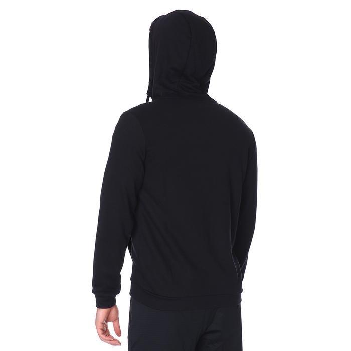 M Np Flex Vent Max Jkt Wntz Erkek Siyah Günlük Ceket CU7346-010 1234123