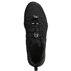 Terrex Swift R2 Erkek Siyah Outdoor Ayakkabı CM7486