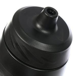 Hyperfuel Siyah Suluk N.000.0014.035.24