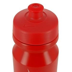 Big Mouth Bottle 2.0 Unisex Kırmızı Suluk N.000.0042.694.22