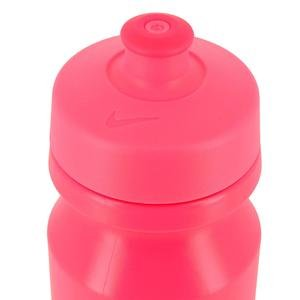 Big Mouth 22 Oz Pembe Suluk N.000.0042.901.22