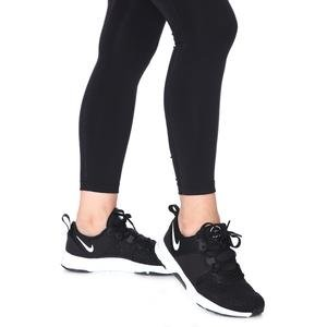 Wmns City Trainer 3 Kadın Siyah Antrenman Ayakkabısı CK2585-006