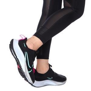 Wmns Air Zm Pegasus 37 Shield Kadın Siyah Koşu Ayakkabısı CQ8639-003