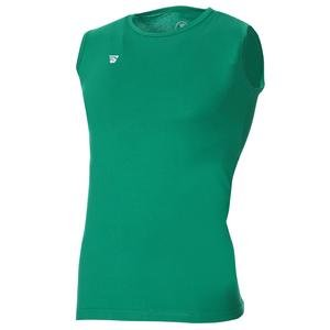 Spt Kadın Yeşil Voleybol Atlet TKY100122-YSL