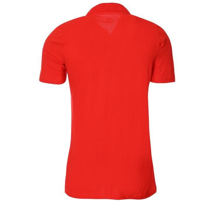 Kamp Kadın Kırmızı Voleybol Tişört TKY100120-KRM 1235409