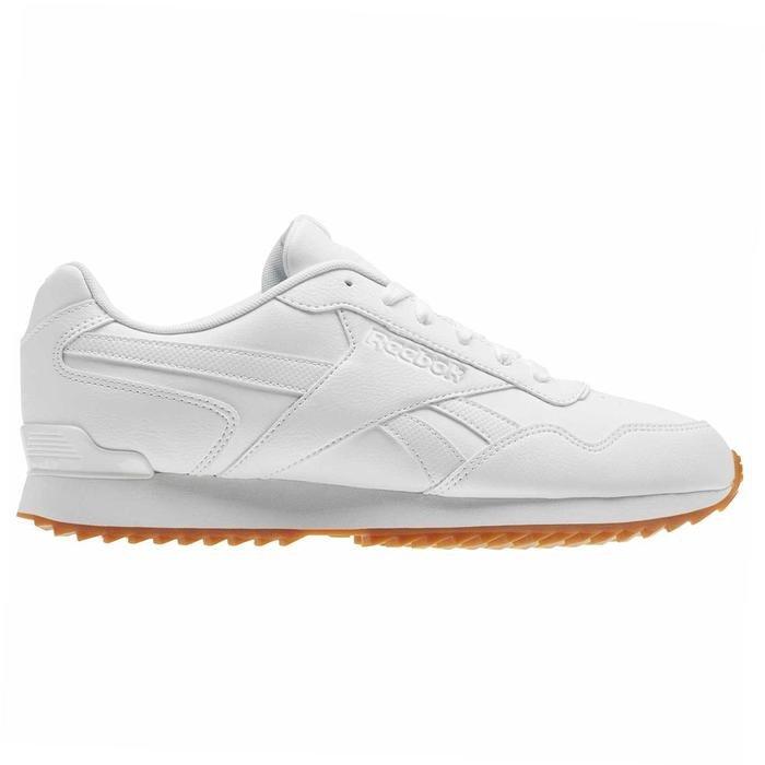 Royal Glide Rplclp Erkek Beyaz Günlük Ayakkabı CM9098 1116295
