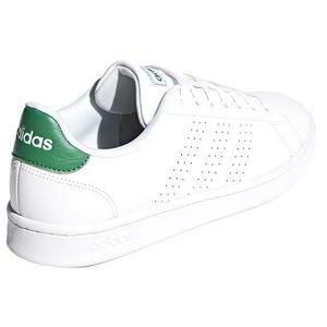 Advantage Erkek Beyaz Günlük Ayakkabı F36424