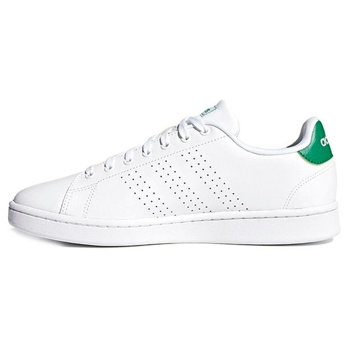 Advantage Erkek Beyaz Günlük Ayakkabı F36424 1116118