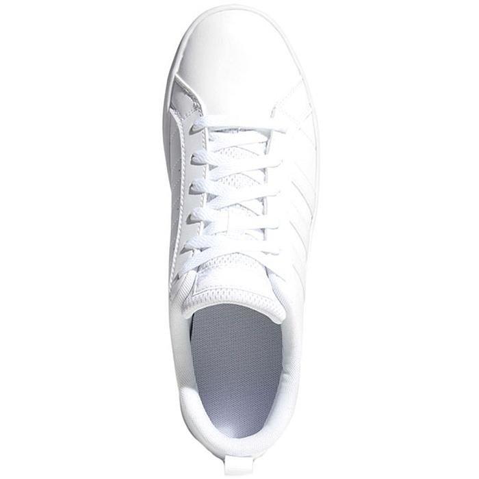 Vs Pace Erkek Beyaz Günlük Ayakkabı DA9997 1115094