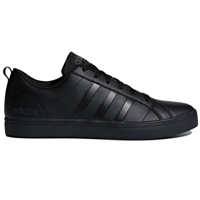 Vs Pace Erkek Siyah Günlük Ayakkabı B44869 1114575
