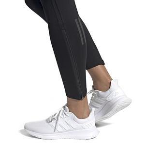 Runfalcon Erkek Beyaz Günlük Ayakkabı G28971
