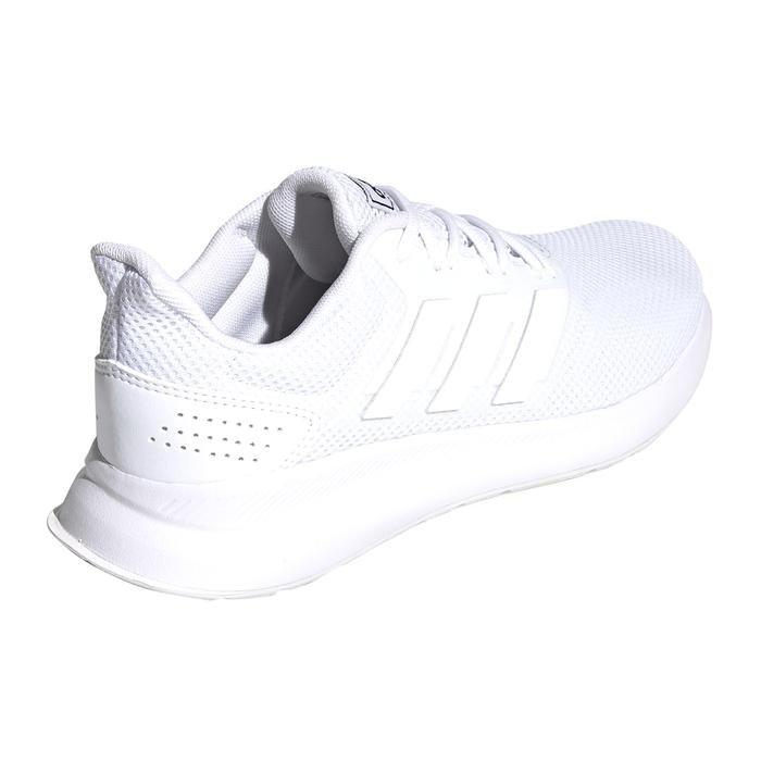 Runfalcon Erkek Beyaz Günlük Ayakkabı G28971 1116246