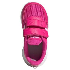Tensaur Run I Çocuk Pembe Spor Ayakkabı EG4141