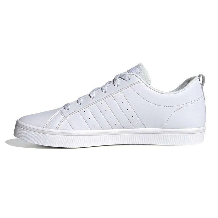 Vs Pace Erkek Gri Günlük Ayakkabı EH0019 1177145