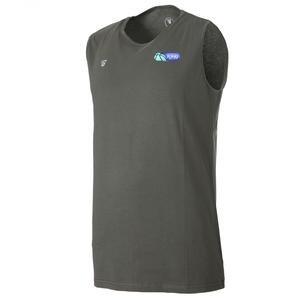 SPT Erkek Yeşil Basketbol Atlet TKT100117-YSL-B