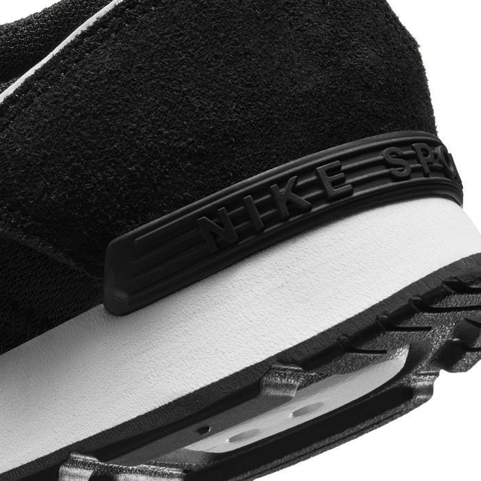 Venture Runner Kadın Siyah Günlük Ayakkabı CK2948-001 1153850