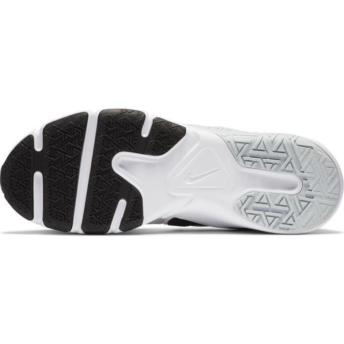 Legend Essential 2 Erkek Beyaz Antrenman Ayakkabısı CQ9356-002 1202384