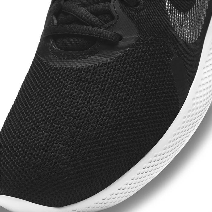 Flex Experience Run 10 Erkek Siyah Koşu Ayakkabısı CI9960-002 1201539
