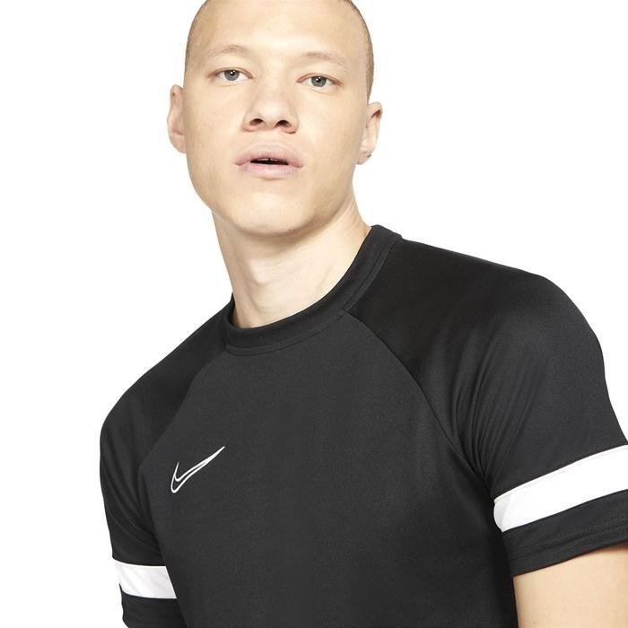 Dri-Fıt Academy Erkek Siyah Futbol Forma CW6101-010 1203498