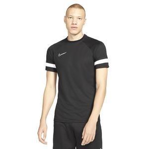 Dri-Fıt Academy Erkek Siyah Futbol Forma CW6101-010