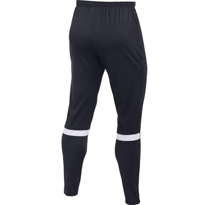 Dri-Fıt Academy Erkek Gri Futbol Pantolon CW6122-451 1203661