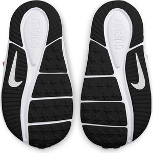 Star Runner 2 (Tdv) Çocuk Pembe Koşu Ayakkabısı AT1803-603