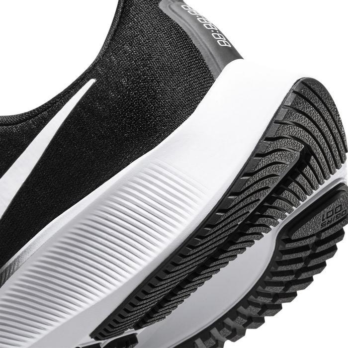 Air Zoom Pegasus 37 Kadın Siyah Koşu Ayakkabısı BQ9647-002 1212816