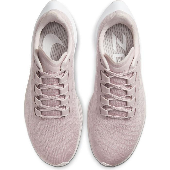 Air Zoom Pegasus 37 Kadın Kırmızı Koşu Ayakkabısı BQ9647-601 1192467