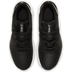 Legend Essential 2 Erkek Siyah Antrenman Ayakkabısı CQ9356-001