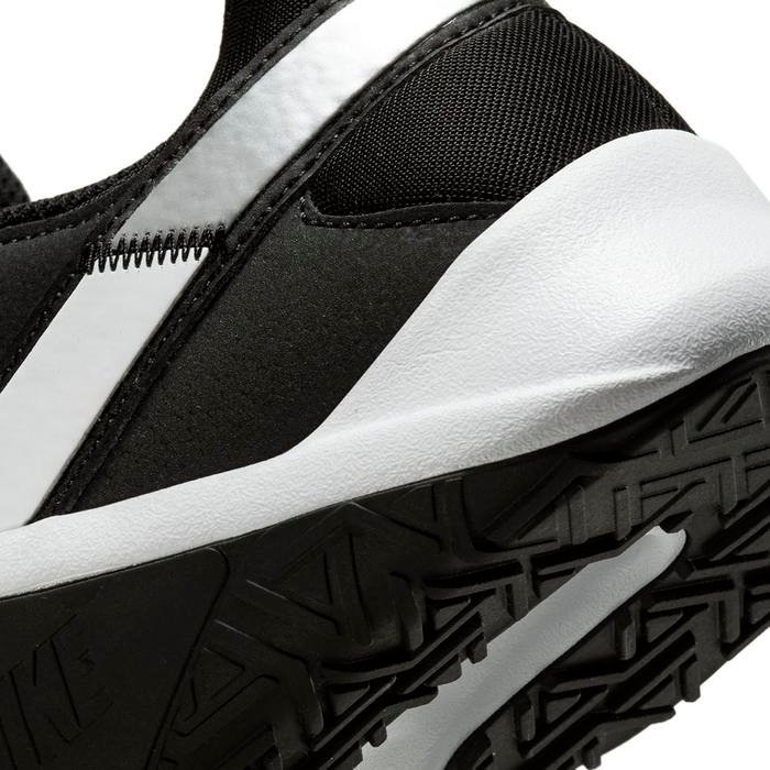 Legend Essential 2 Erkek Siyah Antrenman Ayakkabısı CQ9356-001 1229735